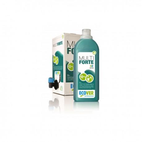 Detergent nettoyant écologique - Huile de Pin