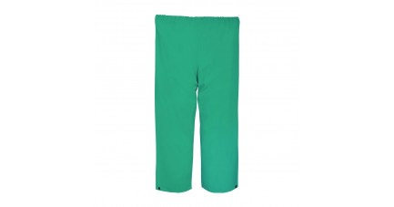 Pantalon de protection chimique