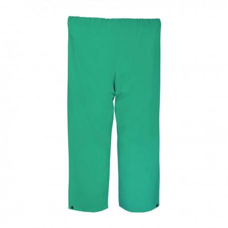 Pantalon de protection chimique