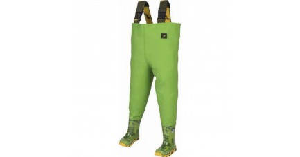 Waders enfant PVC GOOD YEAR KIDSPLAY