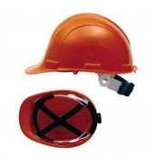 Casque de chantier ABS AGFORCE
