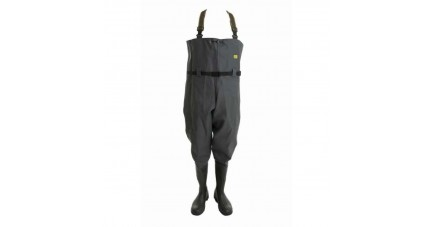 Waders PVC Aquavitex