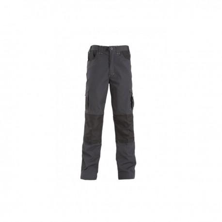 Pantalon de travail homme ADAM
