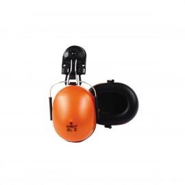 Casque anti bruit pour casque HG902