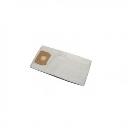 Sac aspiration microfibre ST7
