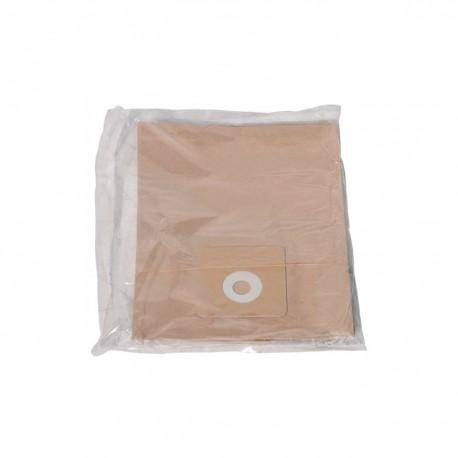 Sac papier série 2600 / 2900 / 3900