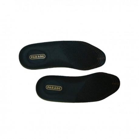 Semelle de propreté chaussures de sécurité