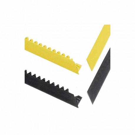Bordure de sécurité pour tapis SLABMAT Carré