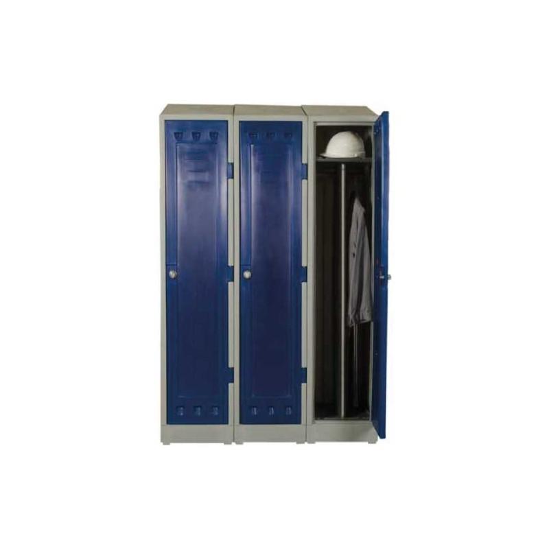 vestiaire industriel pas cher rare ancien trs grand vestiaire placard armoire industriel patin. Black Bedroom Furniture Sets. Home Design Ideas