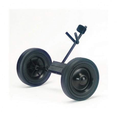 Chariot de transport Multiwash