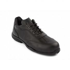 Chaussure de sécurité MyCity