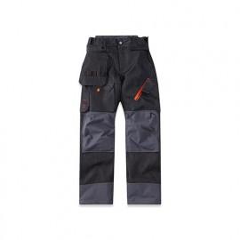 Pantalon high-tech BRASOV