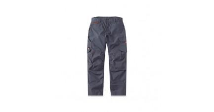 Pantalon de travail BATURA