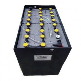 Bloc Batteries 36V 240A