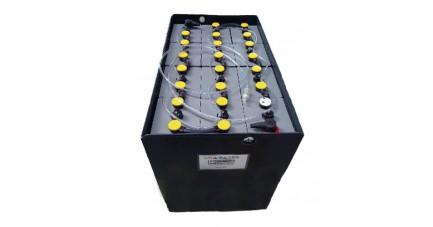Bloc Batteries 36V 450A