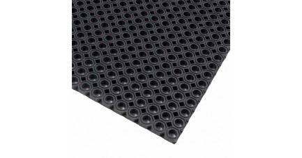 Tapis 599 Oct-O-Flex