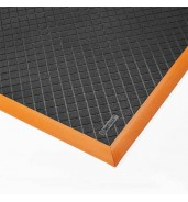 Tapis 649 Safety Stance Solid