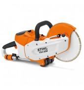 Découpeuse électrique à batterie STIHL TSA 230