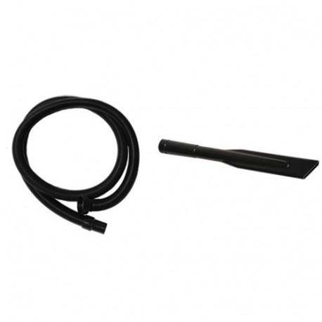 Kit accessoires ramonage