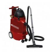 Aspirateur à eau pour pompier 6960
