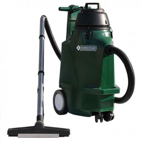 Aspirateur poussière 6900