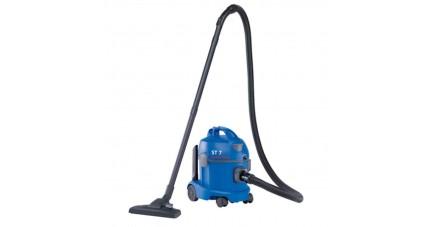 Aspirateur poussière ST7