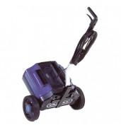 Chariot de Transport 3 roues - Duplex 620