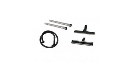 Kit accessoires Eau AE3200