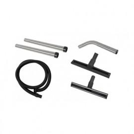 Kit accessoires Eau AE3201