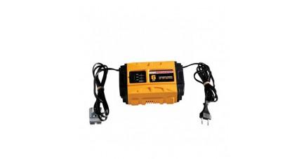Chargeur Batterie Monobrosse