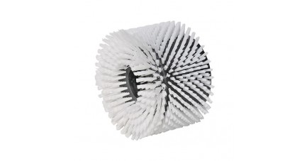 Brosse Nylon Cylindrique Ø260