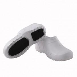Chaussure de sécurité agroalimentaire