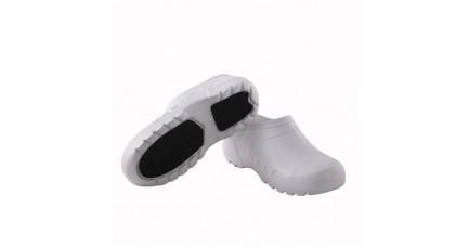 Chaussures de sécurité agroalimentaire