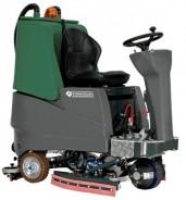 Autolaveuse TooLav 750RO