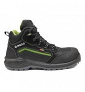 Chaussure de sécurité haute S3 SRC Be-Powerful Top
