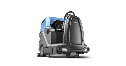 Autolaveuse FIMAP Magna 2017