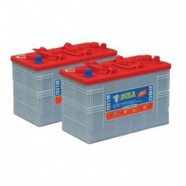 Batterie Autolaveuse FIMAP MMX 50