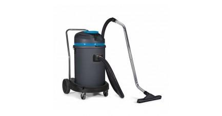 Aspirateur eau et poussière P550 WD