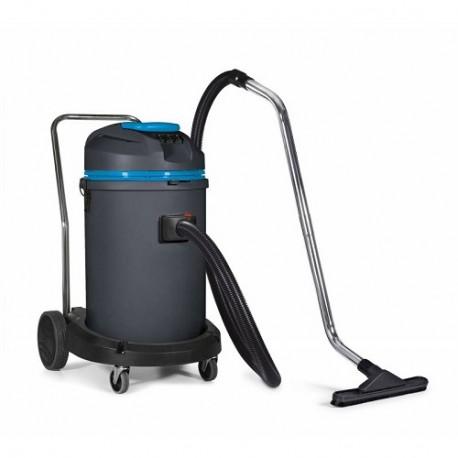 Aspirateur eau et poussière P550 XD
