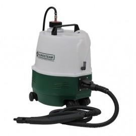 Nettoyeur vapeur Eurosteam VAP 7002 10 litres