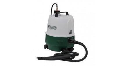 Nettoyeur vapeur VAP 10 litres