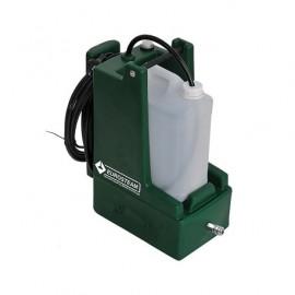Pulvérisateur professionnel portable ES05