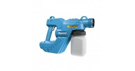 Pulvérisateur de désinfection E-Spray Fimap