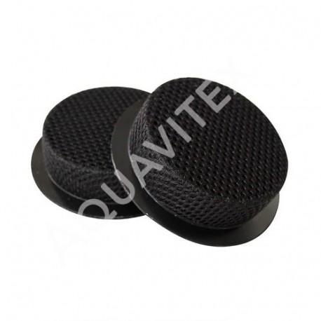 Filtre charbon actif pour masque AQUAVITEX