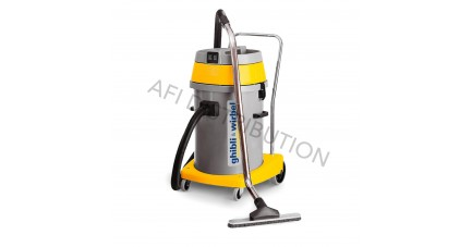 Aspirateur AS 59 P