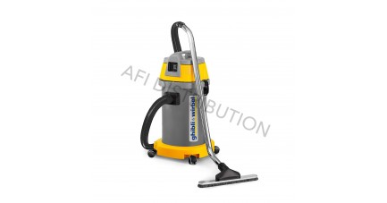 Aspirateur AS 27 P