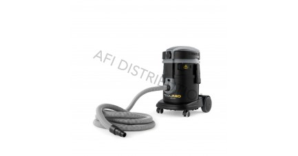 Aspirateur POWER TOOL PRO FD 22 P EL