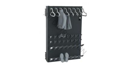 Sèche-bottes et gants TANTUM Set 8 Premium