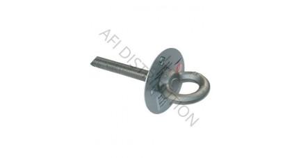 Ancrage AP-Fix M16 pour béton