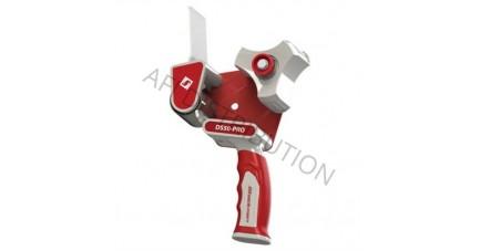 Dévidoir premium pour rouleau adhésif DS50-PRO